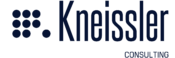 Kneissler Consulting GmbH